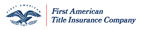 first american  title insurance protection in meadville pennsylvania